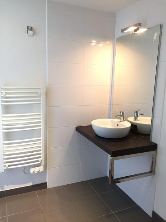 Sale apartment Toulouse 115000€ - Picture 4