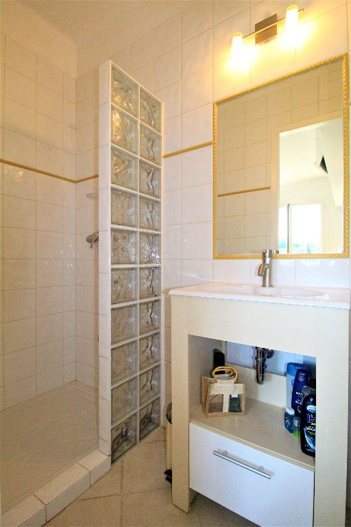 Deluxe sale house / villa Vence 739000€ - Picture 14