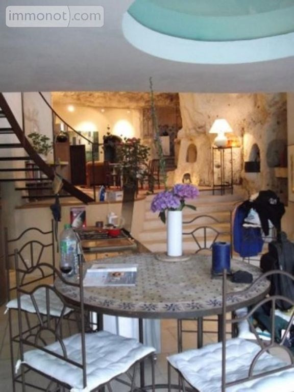 Vente maison / villa Montoire sur le loir 259800€ - Photo 13