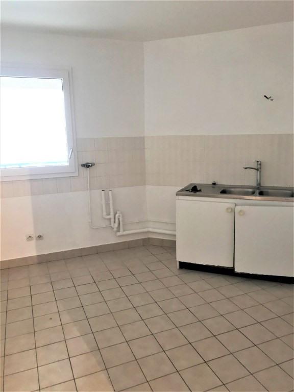 Vente appartement Paris 12ème 770000€ - Photo 2