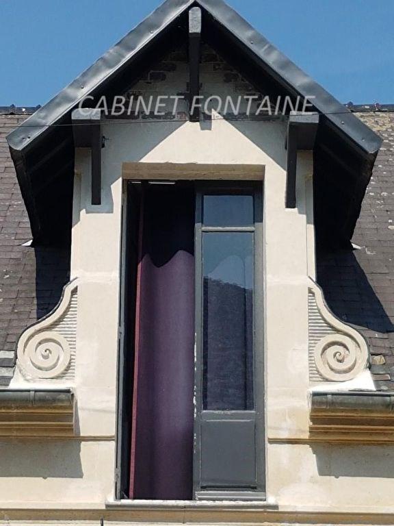 Vendita casa Rethondes 487000€ - Fotografia 2
