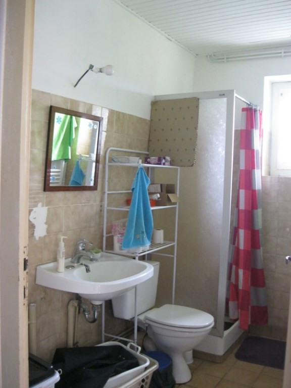 Vente maison / villa Savenay 220500€ - Photo 7