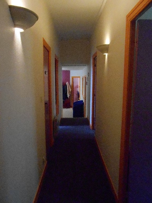 Vente bureau Quimper 162600€ - Photo 3