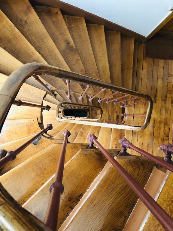 Vente appartement Asnieres sur seine 325000€ - Photo 4