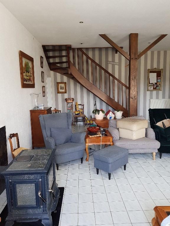 Sale house / villa Gan 272000€ - Picture 5