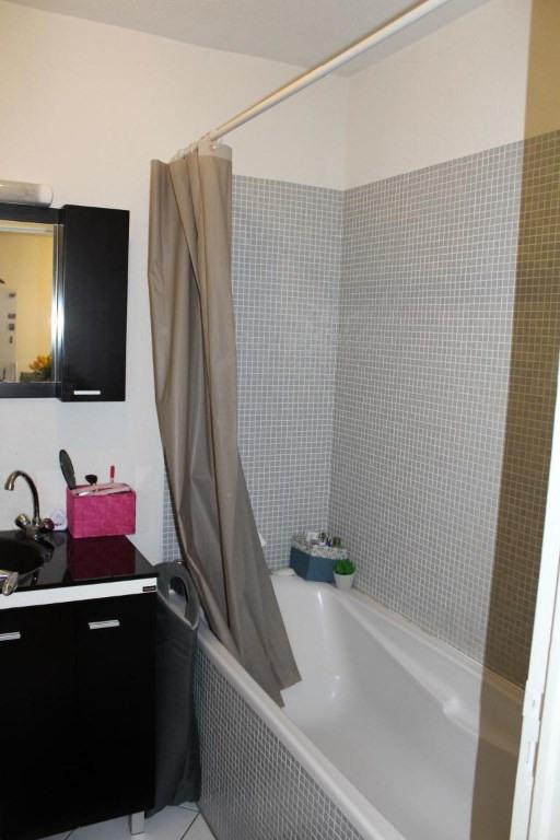 Vente appartement Cestas 150500€ - Photo 5