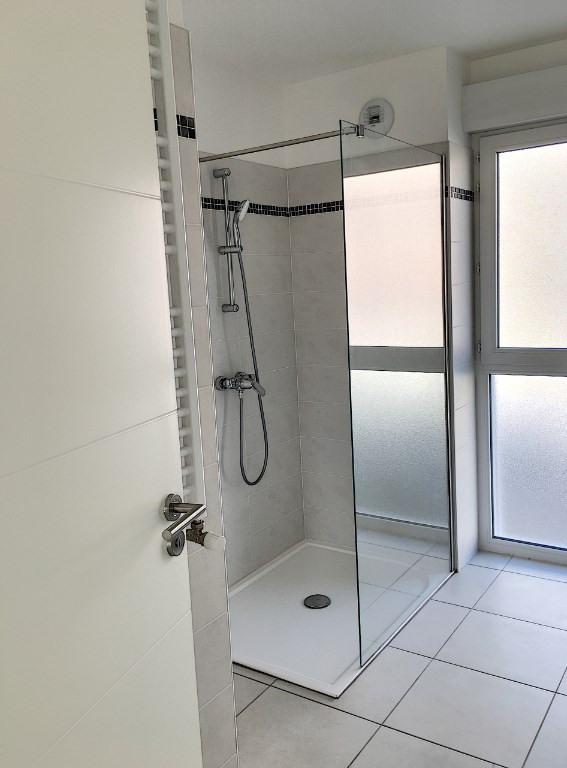 Vendita appartamento Saint laurent du var 350000€ - Fotografia 4