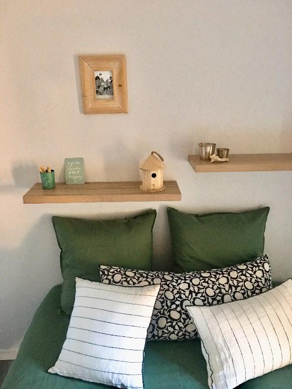 Vente maison / villa Vaux sur mer 348150€ - Photo 8