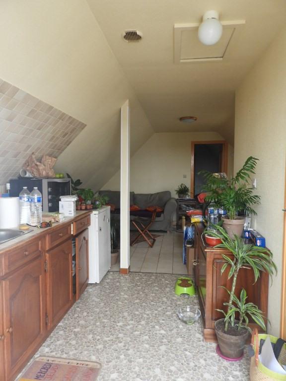 Prodotto dell' investimento casa Le palais 243650€ - Fotografia 2