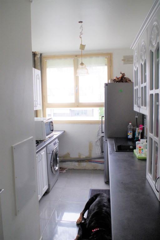 Sale apartment Montargis 48000€ - Picture 4