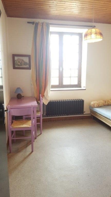 Vente maison / villa St bonnet le froid 234000€ - Photo 8
