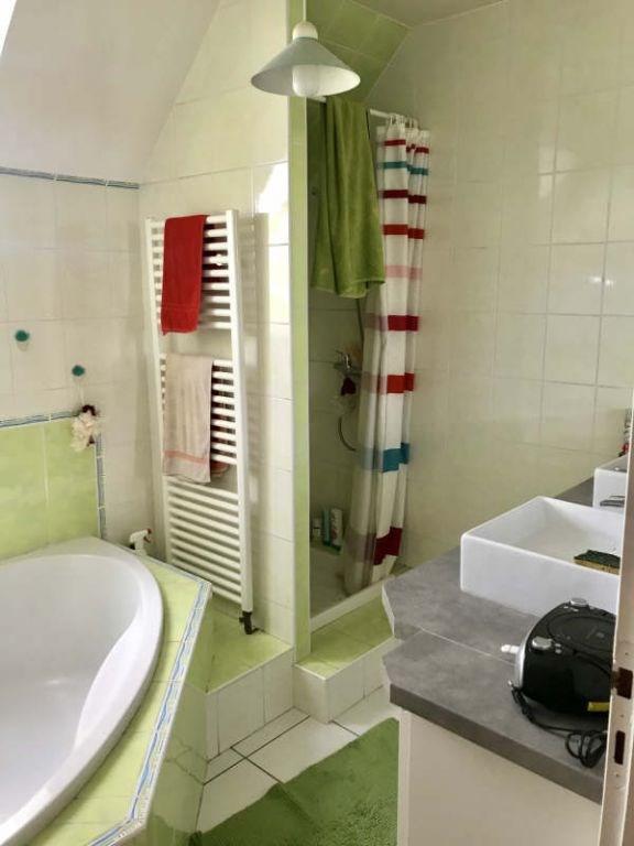 Vente maison / villa Sartrouville 635000€ - Photo 5