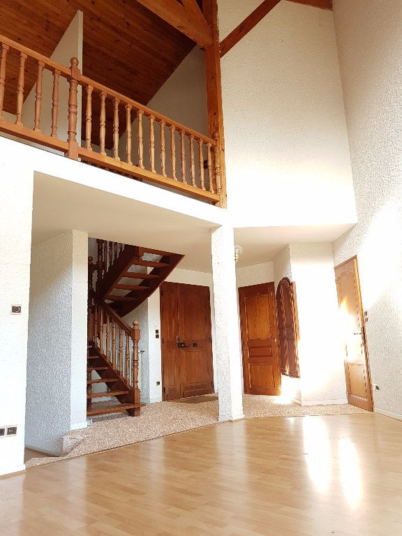 Sale house / villa Aire sur l adour 307000€ - Picture 3