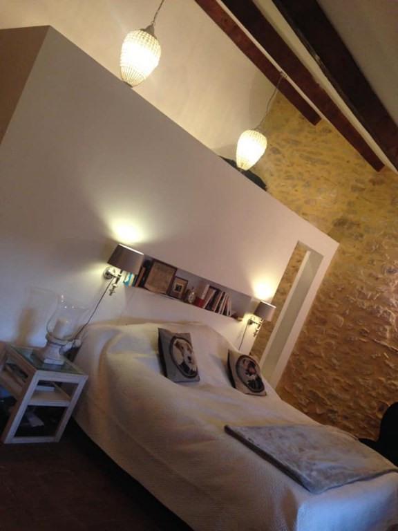 Sale house / villa Avignon 375000€ - Picture 7