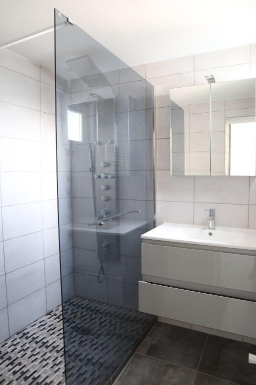 Vente maison / villa Dax 233000€ - Photo 5