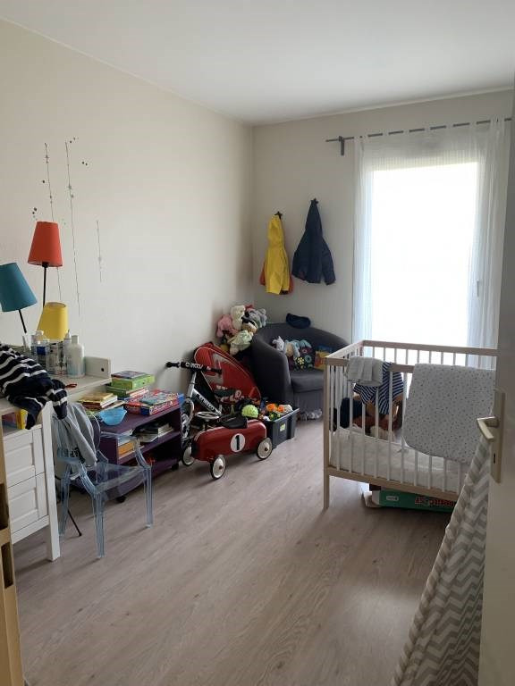 Location appartement Arpajon 1 071€ CC - Photo 11