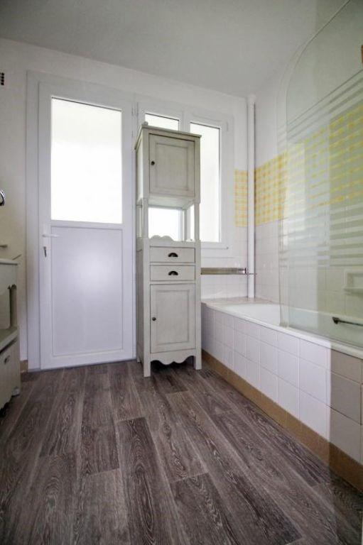 Vente appartement Lorient 148035€ - Photo 2