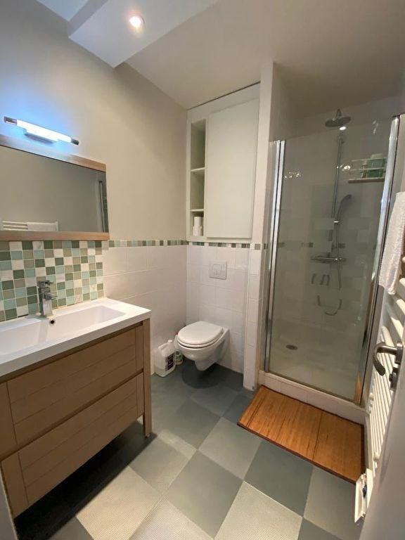 Vente appartement Lagny sur marne 174000€ - Photo 6