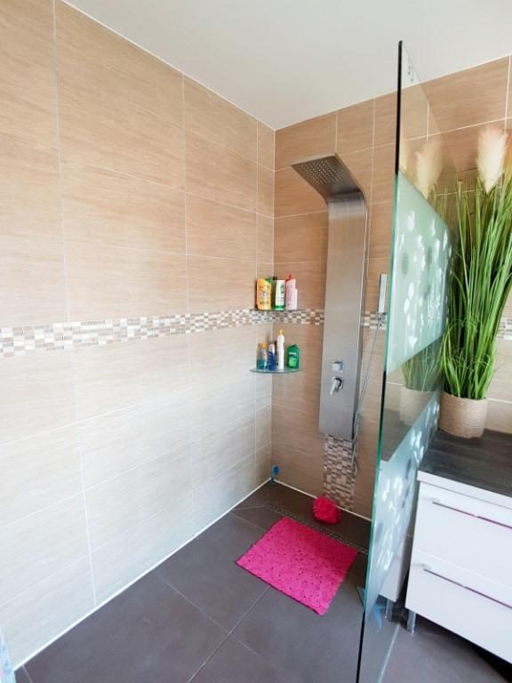 Sale house / villa Caudry 269000€ - Picture 6
