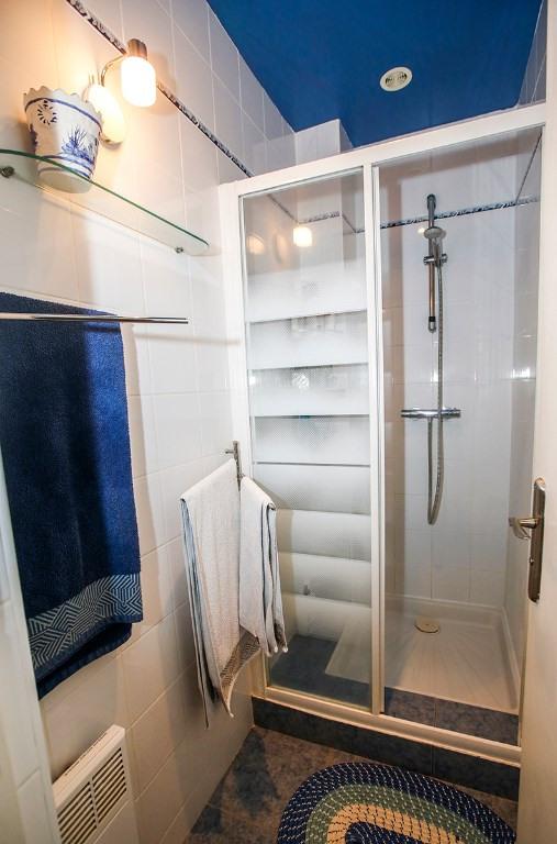 Vente maison / villa Sartrouville 469000€ - Photo 11