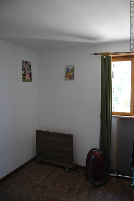 Venta  casa Montolieu 75000€ - Fotografía 10