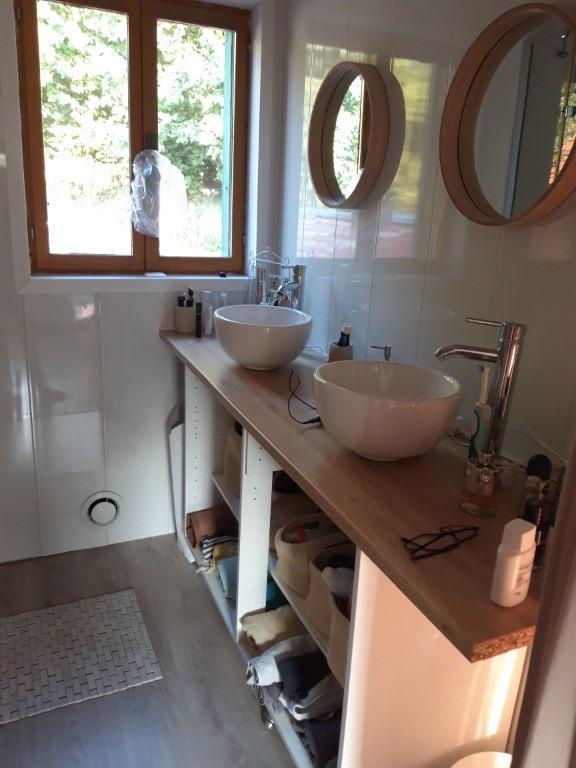 Vente maison / villa Marseille en beauvaisis 127000€ - Photo 8