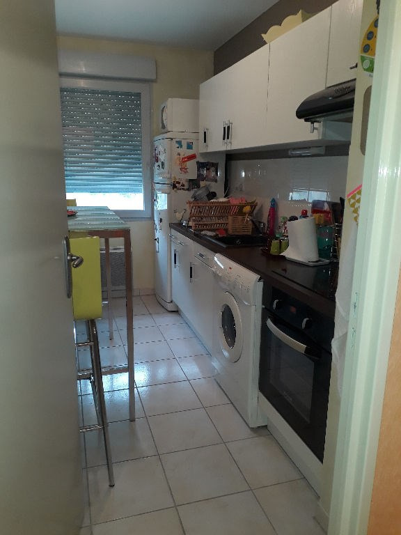 Location appartement Limoges 630€ CC - Photo 3