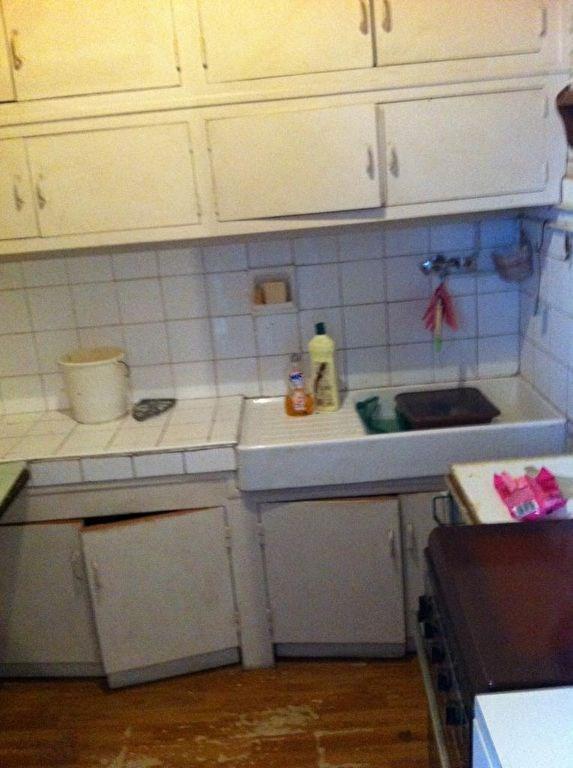 Vente maison / villa Agen 107500€ - Photo 4