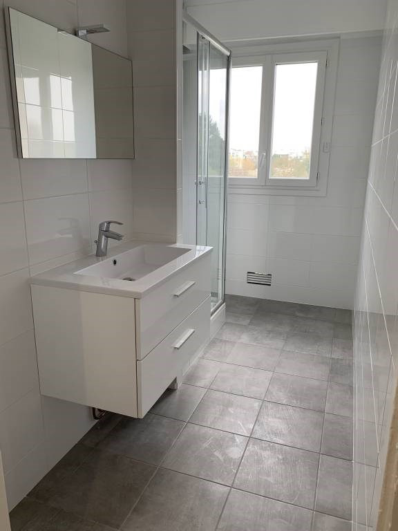 Rental apartment Arpajon 830€ CC - Picture 10