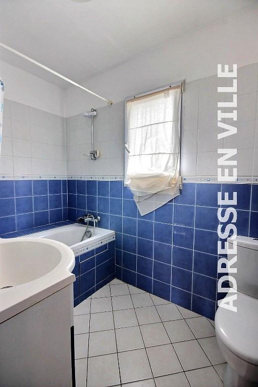 Deluxe sale house / villa Issy les moulineaux 1090000€ - Picture 9
