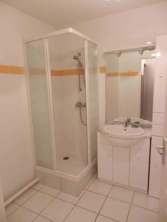 Rental apartment Aire sur l adour 585€ CC - Picture 5