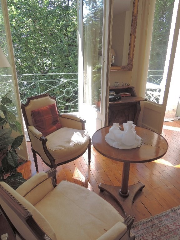 Sale apartment Toulouse 447 000€ - Picture 1