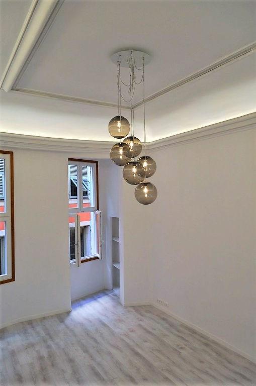 Venta  apartamento Nice 430000€ - Fotografía 9