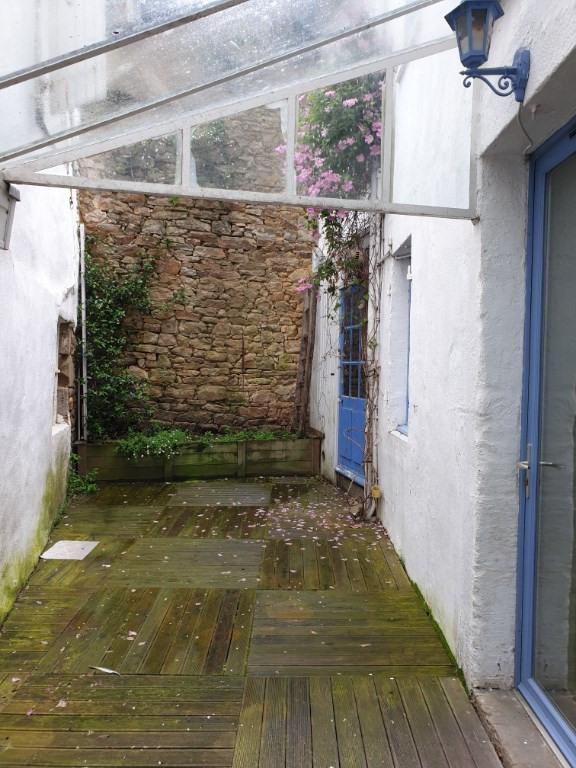 Vente de prestige maison / villa Vannes 598500€ - Photo 3