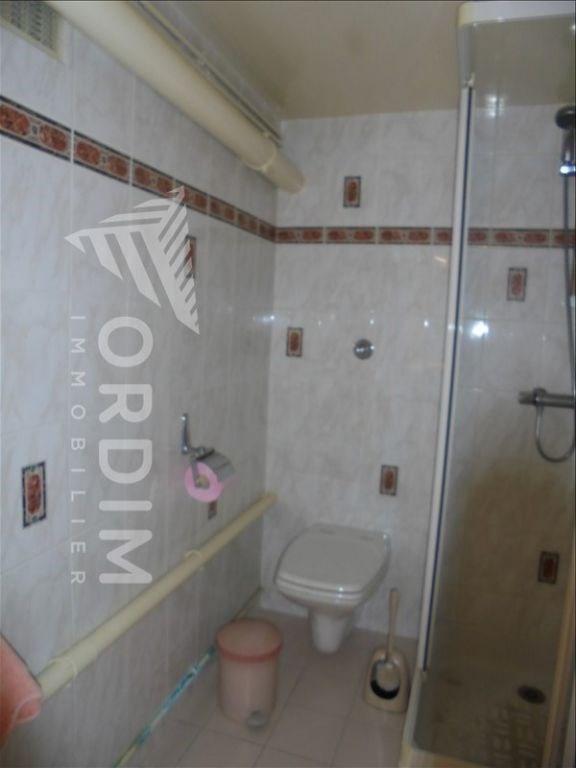 Vente maison / villa Bonny sur loire 154000€ - Photo 7