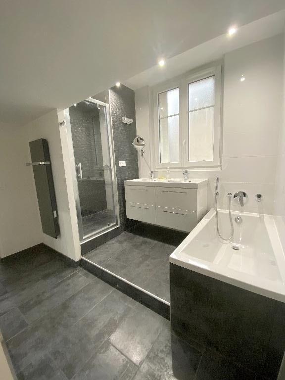 Location appartement Levallois 3900€ CC - Photo 10