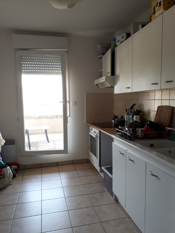 Location appartement Limoges 615€ CC - Photo 3