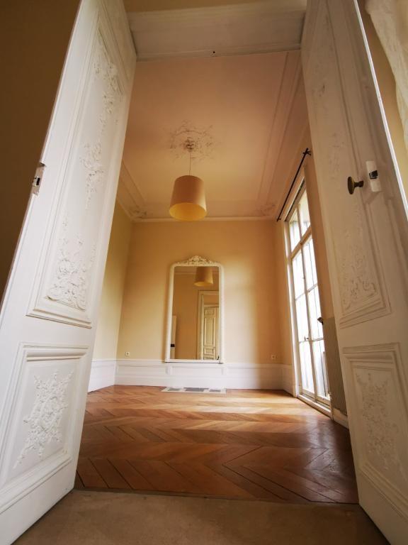 Vermietung wohnung Saint germain en laye 3000€ CC - Fotografie 14