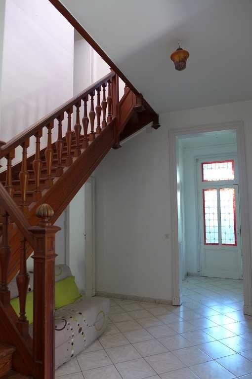 Vente de prestige maison / villa Lacanau ocean 759200€ - Photo 9
