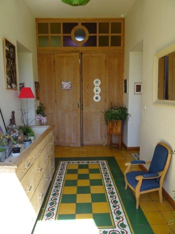 Sale house / villa Belle isle en terre 282900€ - Picture 3