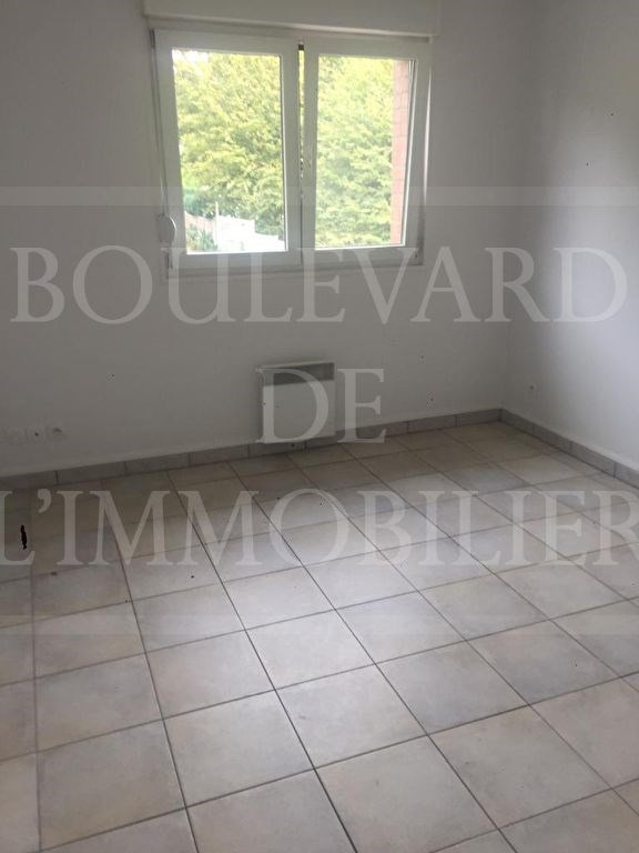 Location appartement Mouvaux 920€ CC - Photo 2