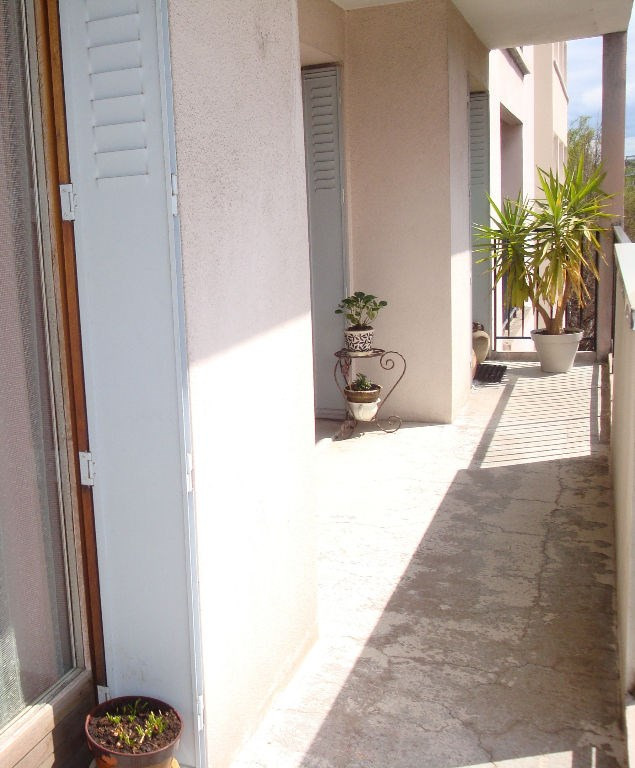 Vente appartement Clermont ferrand 119800€ - Photo 5