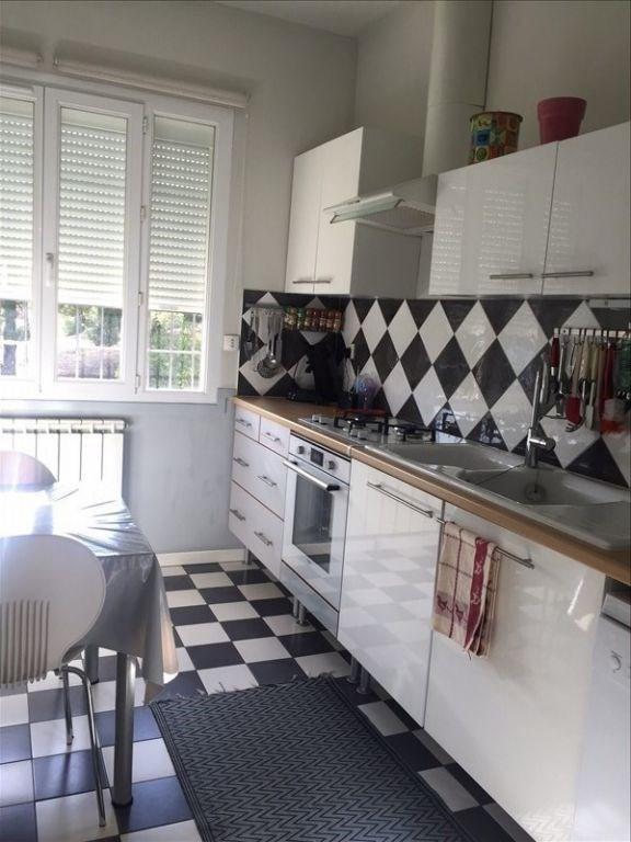 Vente de prestige maison / villa Aix en provence 930000€ - Photo 5