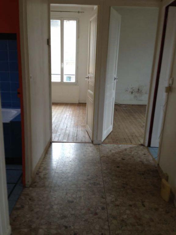 Location maison / villa Le perreux sur marne 1200€ CC - Photo 5