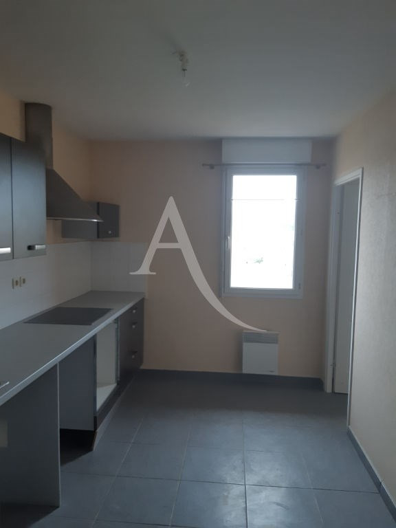 Vente appartement Colomiers 239 000€ - Photo 6