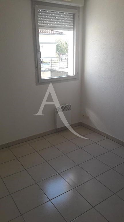 Rental apartment Colomiers 661€ CC - Picture 5