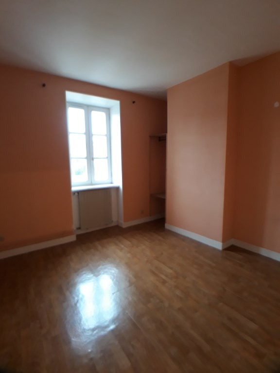 Rental apartment Limoges 374€ CC - Picture 4