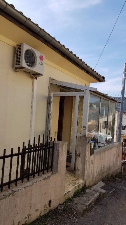 Vente maison / villa La grand combe 75000€ - Photo 10
