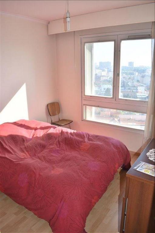 Vente appartement Bagnolet 228500€ - Photo 5