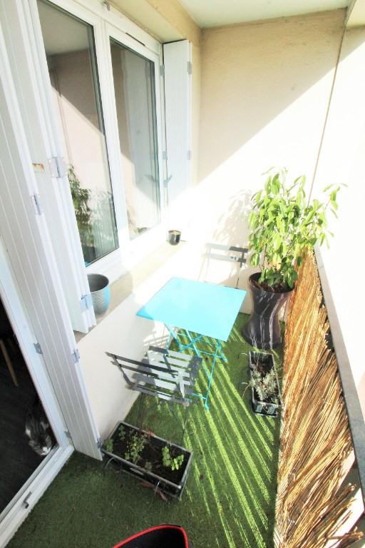 Vente appartement Meaux 169000€ - Photo 7
